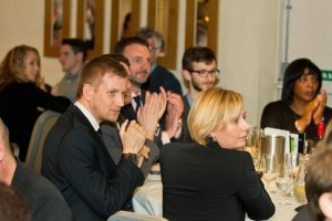 Essex Digital Awards 2014