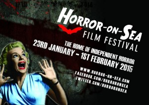 Horror-on-Sea Festival