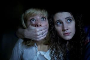 Southend horror film festival
